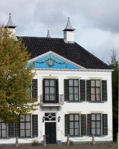 Huurwoning particulier Amstelveen