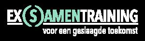 Examentraining Utrecht